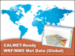 MetData_WRF&MM5.png