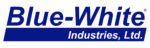 Blue-White-Industries_blue1.jpg