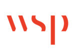 WSP-2018 logo.jpg