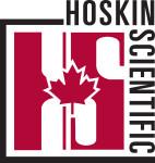 hoskin_logo-big.jpg