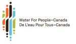 Water-for-people-2015-logo.jpg