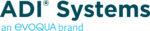 ADI Systems an Evoqua brand logo.jpg