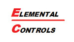 Elemental Controls Logo-2015.jpg