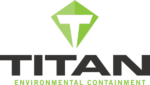 Titan-full-logo__High-res.png