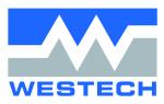 Westech Industrial.jpg