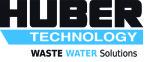 Huber Technology Logo 300 dpi.jpg