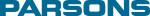 PARSONS-2015 logo.jpg