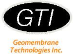 GTI Logo 3-c.jpg