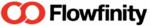 Flowfinity-logo#2.png