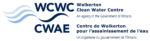 WCWC-LOGO-Training Guide.jpg