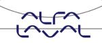 Alfa Laval logo.png