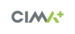 logo_CIMA_RGB[1].jpeg