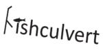 Fish Culvert Logo.png