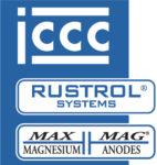ICCC-LOGO-web.jpg
