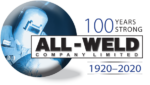 Allweld-100-year-logo-final.png