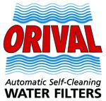 Orival Logo for shirts.jpg