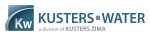 KUSTERS LOGO-2016 DIR.jpg