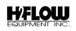 H2Flow Logo.jpg