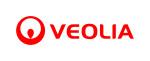 RVB_VEOLIA_HD logo.jpg