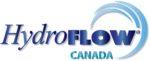 Hydroflow Canada swoosh.jpg