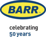 Barr-Plastics-logo---50Social-web.jpg