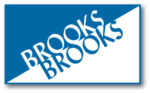 john-brooks-logo.jpg