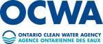 OCWA-Logo.jpg