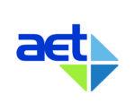 AET-logo-hi-rez-colour.jpg