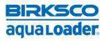 Birksco-2018 logo.jpg