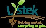 lystek-logo_w-tagline_RGB.png