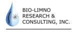 Bio-Limno.png
