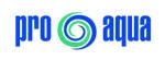 Pro Aqua_Logo.jpg
