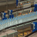 bottled-water-factory