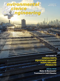 environmental-science-and-engineering-magazine-cover