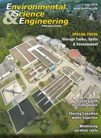 June-magazine-cover