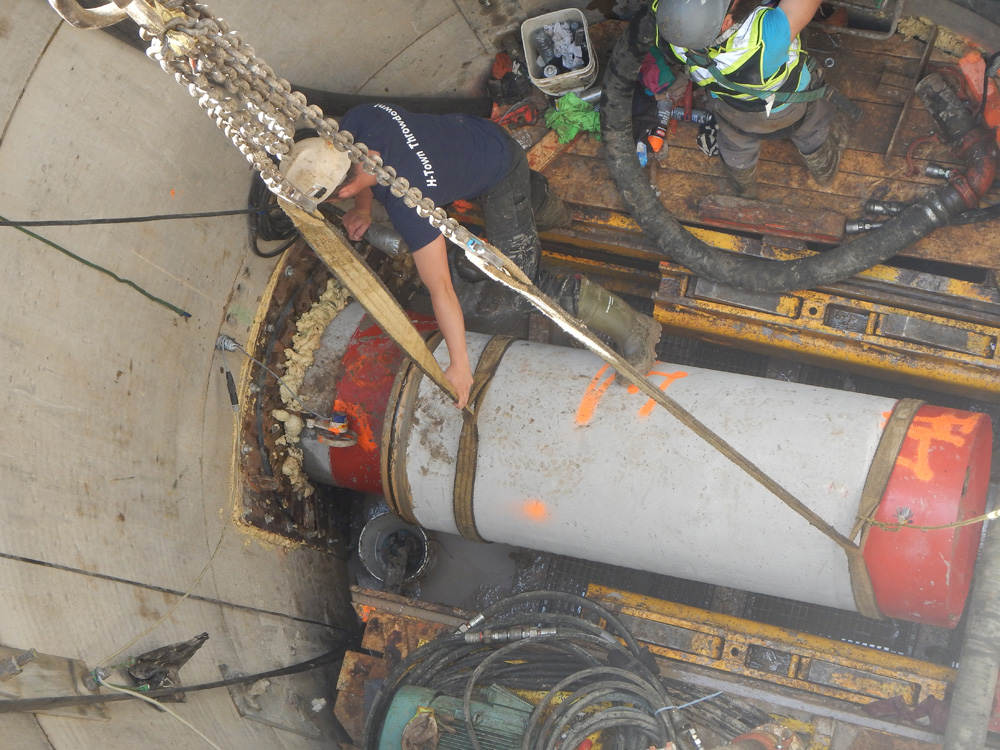 trenchless-technologies