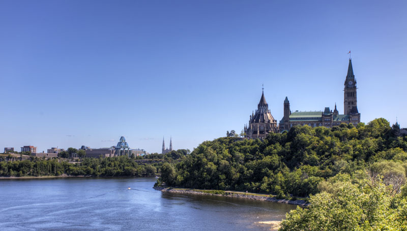 The-City-of-Ottawa