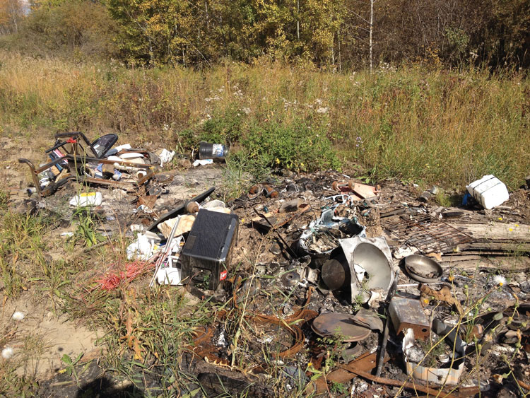 garbage-dumping-site-for-assessment