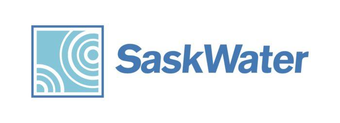 SaskWater-logo