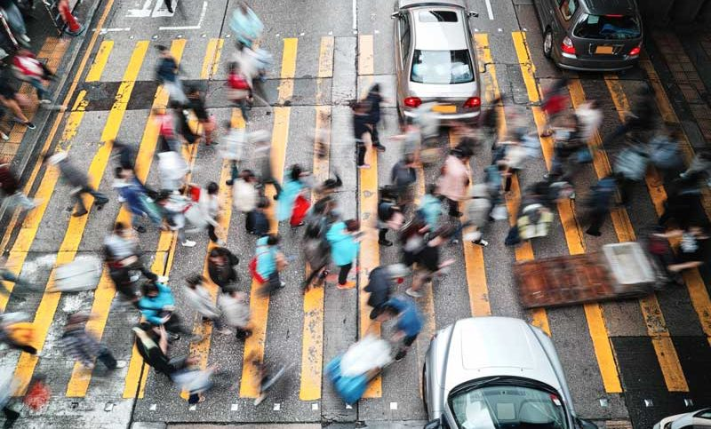 busy-city-urbanization