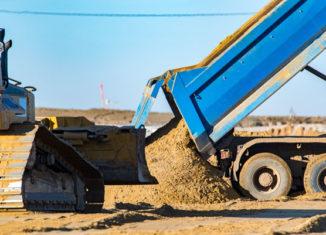 excess-soil-management