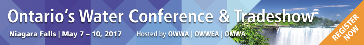 OWWA Water leaderboard