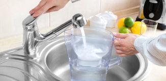 water-filter-jug