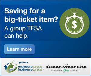 GWL-Aug17-TFSA