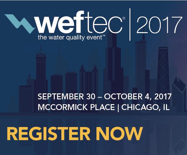 WEFTEC2017-new