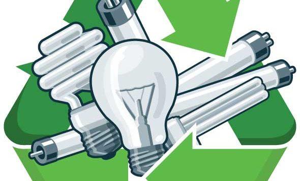Environmental Science Amp Engineering Magazine