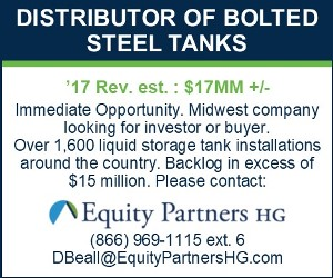 Equity Partners-DEC 15-31