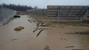 stormwater-runoff-at-a-solar-project