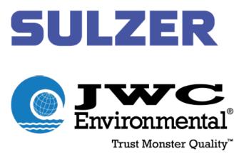 Sulzer-JWC