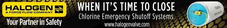 Halogen-Feb18